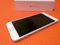 iPhone 6 16GB Blanco Barcelona