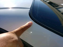Auto Glass and Tint