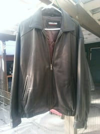 2 leather jackets  Bend, 97701