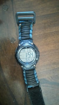 Tapout watch  Sarnia, N7T 2S1