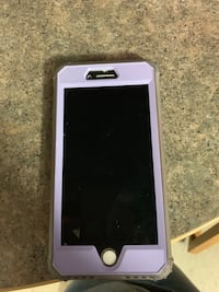 IPhone 7 Plus 128 gb Knoxville, 37916
