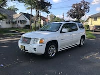 GMC - Envoy - 2006 Union, 07083