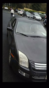Ford - Fusion - 2007 Parkville, 21234