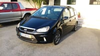 Ford - C-MAX - 2007