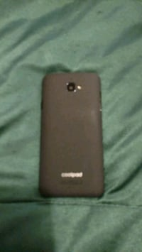Factory Unlocked Coolpad Catalyst Fully Paid Off  Lansing, 60438