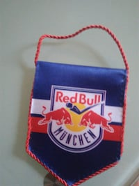 Ecuisson red bull Lesneven, 29260