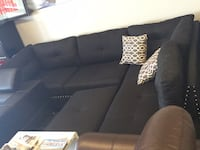 New sectional Las Vegas, 89103