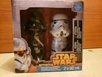 Star Wars BB-8 action figure Calgary, T2A 7J5