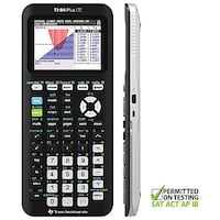 SEALED NEW! Texas Instruments TI-84 Plus CE Graphing Calculator McLean, 22102