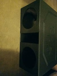 Audio enhancer 12,15, boxes for sale ! 250.00 and 300.00 buck.  Jackson, 39201