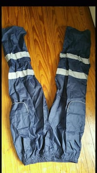 Pants, waterproof, different sizes
