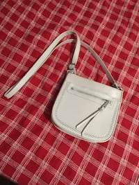 Purse  Whittier, 90604