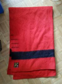 Eaton Trapper Hudson Bay point wool blanket London, N6C 3X2