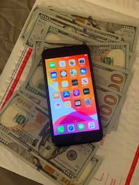 Fa$$$t Cash For Phone$$