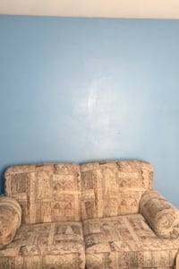 Couch Byram, 39272