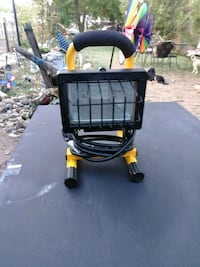 black and yellow pressure washer Fruita, 81521