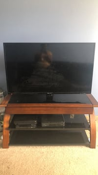 """50"""" TV Sewell, 08071"""