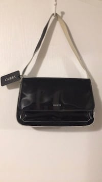 Guess purse with tag Toronto, M6L 1R7