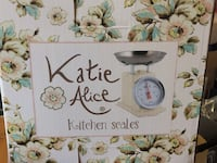 Katie Alice Kitchen Seales Malmö, 213 61