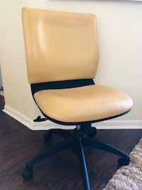 Izzy design adjustable office chair  Fort Lauderdale, 33301