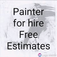 Contracting Gig Harbor