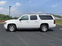 Chevrolet Suburban 2009 West Chester