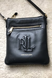Lauren Ralph Lauren cross body Bag Falls Church, 22041