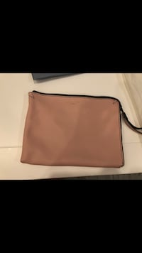 Clutch paul's boutique  Guantai, 80131