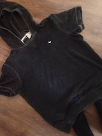 black Ralph Lauren polo shirt Oshawa, L1H 3M8