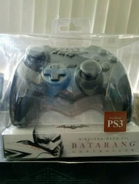 Collectors Batman Controller