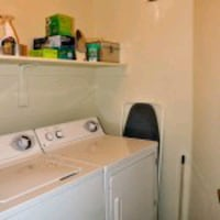 APT For Rent 1BR 1BA 85339