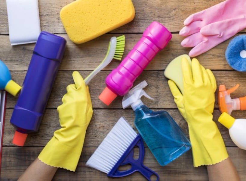 Cleaning Services 5fc67b1f-252d-4253-8ba7-e7386fff6458