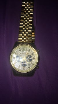 michael kors watch Jacksonboro, 29446
