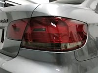 Tail light or Headlight tint Laurel
