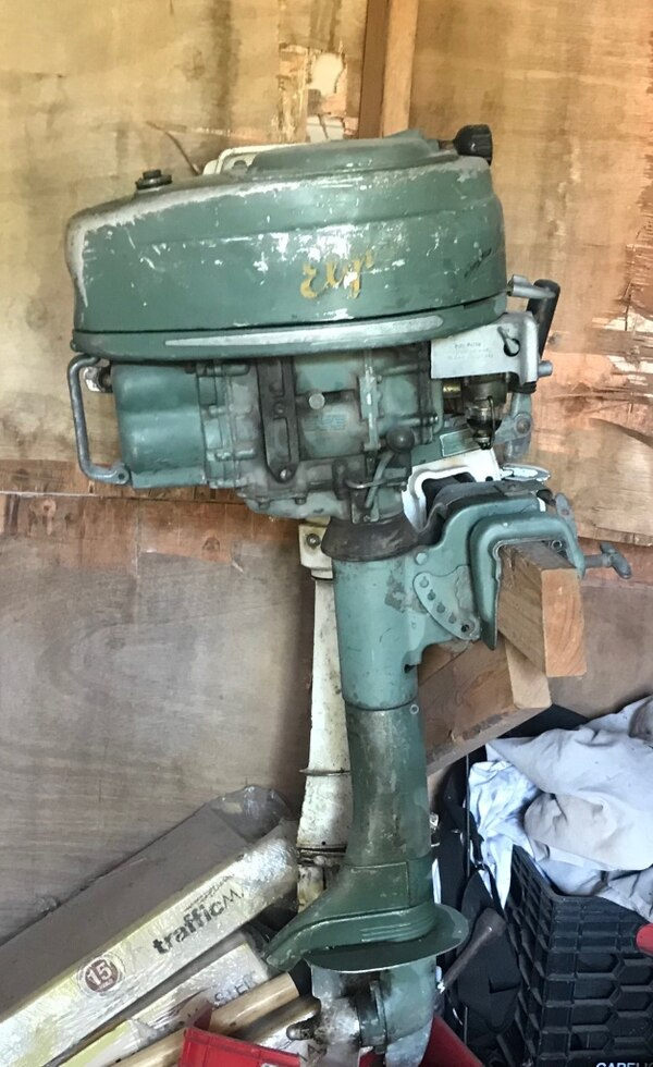 Motors For Sale >> Lynwood Icinde Ikinci El Satilik Boat Motors For Sale Letgo