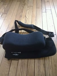 Padded Shoulder Sling London, N6G 1Z9