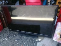 Emerson 39' inch Flat Screen Tv Fort Myers, 33907