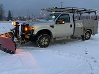 SnowRemoval cheap!!! Frankfort, 13340
