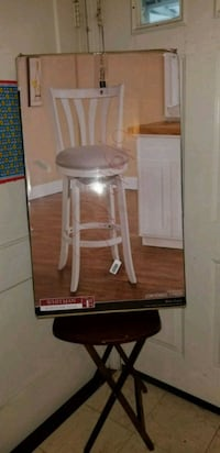 30 inch bar stool  Oxon Hill, 20745