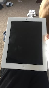 32 GB IPad 1st generation, amazing condition San Diego, 92111