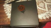 Playstation 4 with accessories Modesto, 95350