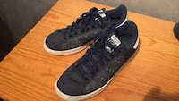 Chaussures Stan Smith Carros, 06510