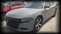 Dodge - Charger - 2017 Houston