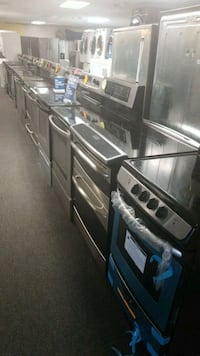 Electric stoves in excellent condition from $275 Randallstown