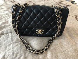 Small hand bag Read descriptions before msg