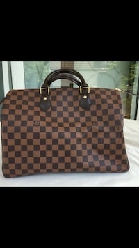 Louis vuitton speedy 35 Witten, 58455