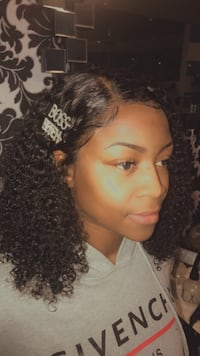 Lace frontal installation Mississauga, L5L 5W3