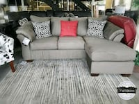 FREE DELIVERY 8 COLORS available! Signature Design Oviedo, 32765