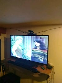 flat screen TV Kansas City, 66101