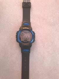Great Fun Watches